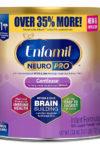 Enfamil Gentlease NeuroPro Baby Formula