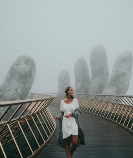 Vietnam Part 1