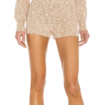 House of Harlow Shorts