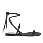Twirl Sandals
